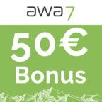 awa7-bonus-deal-thumb