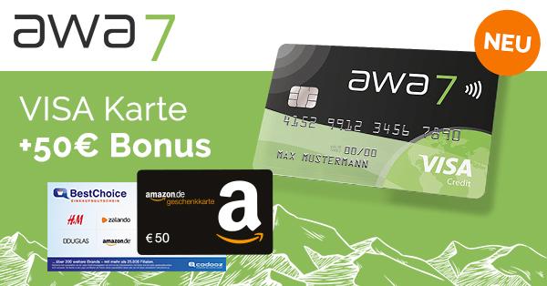 awa7-bonus-deal-uebersicht