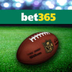 bet365-bonus-deal-super-bowl-sq