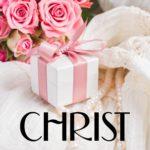 Christ: 20% Extra-Rabatt auf ausgewählte Sale-Artikel