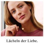 💍 Christ: 20% Extra-Rabatt auf ausgewählte Accessoires für Powerfrauen