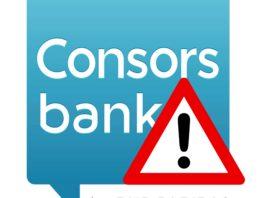 consors-bank-logo_Alarm