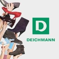 deichmann-sale