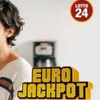 eurojackpot_lotto24