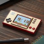 game-watch-super-mario-nintendo-beitragsbild