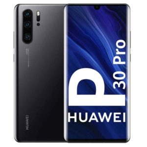 huawei-p30-pro-new-edition-beitragsbild