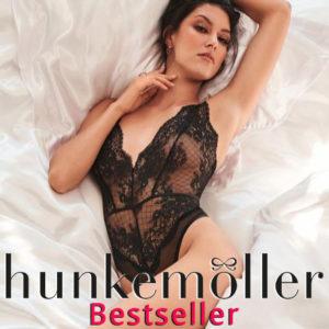 hunkemoeller-bestseller-beitragsbild1_Kopie