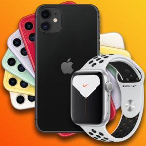 iphone_11_apple_watch_nike_series_5