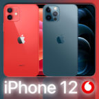 iphone_12_vodafone