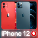 iphone_12_vodafone
