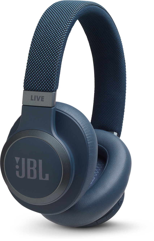 jbl-live-650btnc-blau