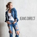 jeans-direct-sale