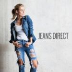 Jeans Direct: Last Site, Last Price - Einzelteile & Restposten stark reduziert + 10% Extra Rabatt