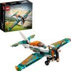 lego-technic-flugzeug-2in1