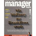 manager_magazin