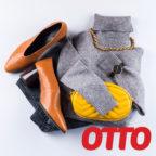 otto-beitragsbild