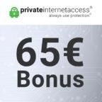 pia_bonus_deal_Thumb