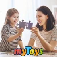 puzzle-mytoys