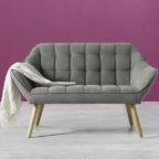 retro_sofa