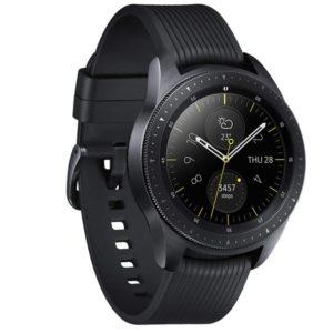 samsung-galaxy-watch-42mm-schwarz