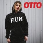 sweater-otto_2