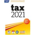 tax-2021