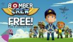 "GRATIS Steam-Game ""Bomber Crew"" (Windows, Mac, Linux) im Humble Store"