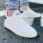 adidas_adapt