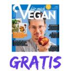 vegan-fuer-mich