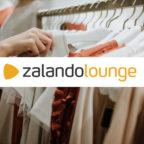 zalando-lounge-1