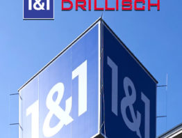 11_Drillisch_Thumb