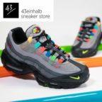 43einhalb_sneaker