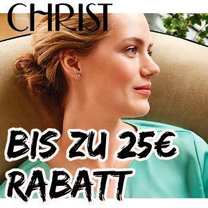 Christ_Rabatt