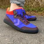 Converse_leder-Sneaker