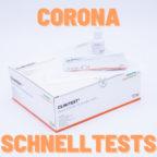 Corona_Schnelltests