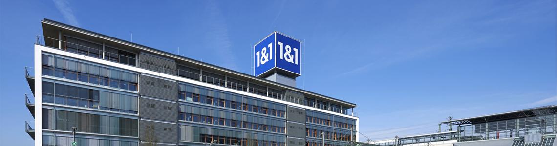 Firmensitz-in-Montabaur