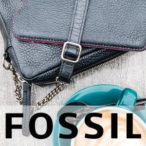 Fossil_Tasche