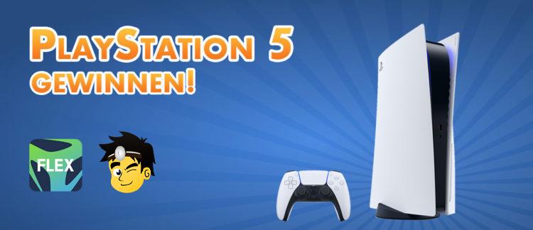 Sony Gewinnspiel