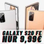 Galaxy_S20_FE_NUR_999