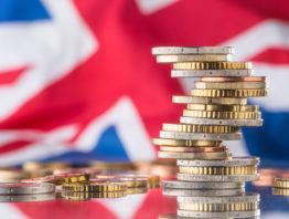 Grossbritannien_Kosten_Brexit
