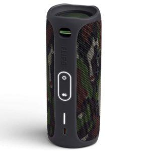 JBL_Flip_5_Bluetooth_Box_in_Camouflage__Wasserdichter_portabler_Lautsprecher_mit_umwerfendem_Sound__Bis_zu_12_Stunden_kabellos_Musik_abspielen