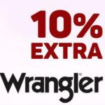Jeans_Direct_Wrangler
