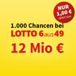 Lotto_6_aus_49