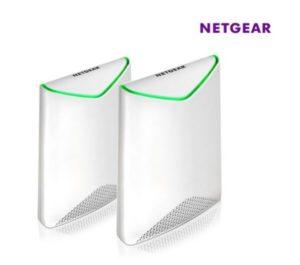Netgear_WAC564_Access_Point_2_Stueck