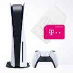 PS5_MD_Telekom