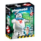 Playmobil_Ghostbusters_-_Stay_Puft_Marshmallow_Man_9221