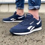Reebok_Sneaker-blau