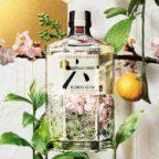 Roku_The_Japanese_Craft_Gin_43_1_x_07_l_-_6_japanische_Botanicals_fuer_einen_perfekt_ausbalancierten_Geschmack