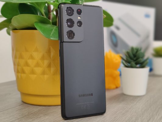 Samsung_Galaxy_S21_Ultra_Rueckseite
