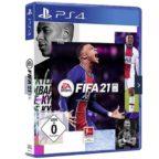 Sony_PlayStation_4_-_Spiel_FIFA_21